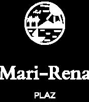 Mari-Rena Plaz